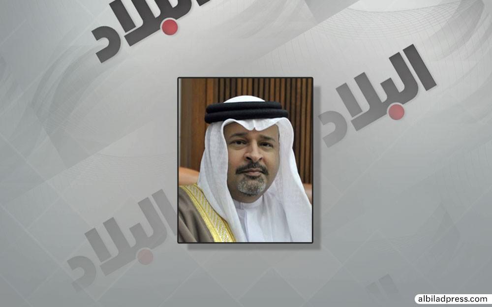 وزير المالية : المراسيم الملكية إسهام في توفير الأدوات المؤسسية والتنظيمية لمتطلبات المرحلة الحالية