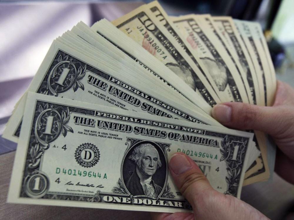 التشدد الأميركي يضر الأسواق الناشئة