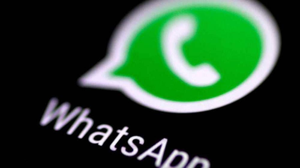 تعديل كبير على خاصية حذف الرسائل في واتساب