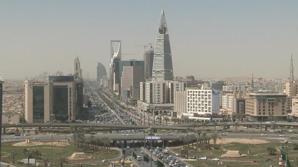 السعودية بين الدول الـ10 الكبار في الثروات السيادية