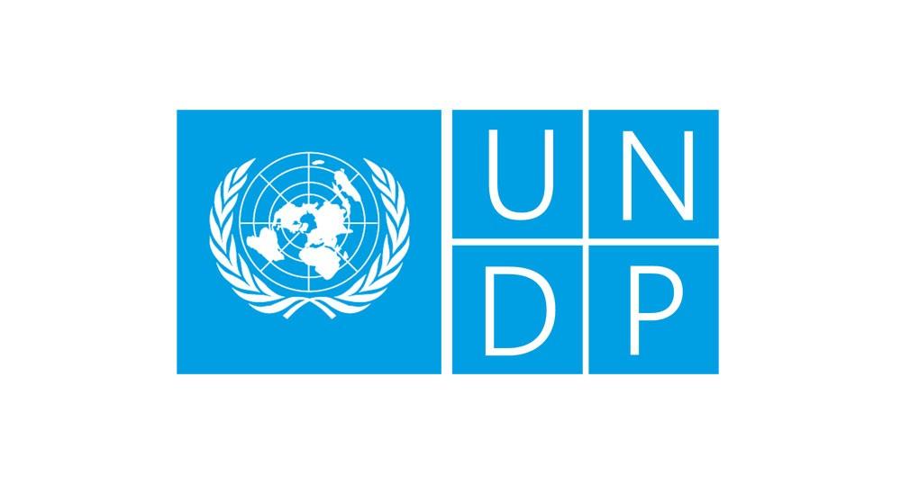 الأمم المتحدة الإنمائي: نفخر بدعم المهرجان الشبابي العالمي