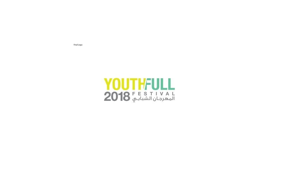 اصداء ايجابية لمبادرة مملكة البحرين بتنظيم المهرجان الشبابي العالمي