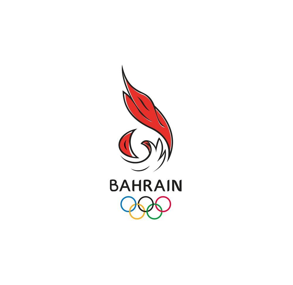الأولمبية تنظم جولة استطلاعية لمختبر الأداء البدني بمدينة خليفة الرياضية اليوم