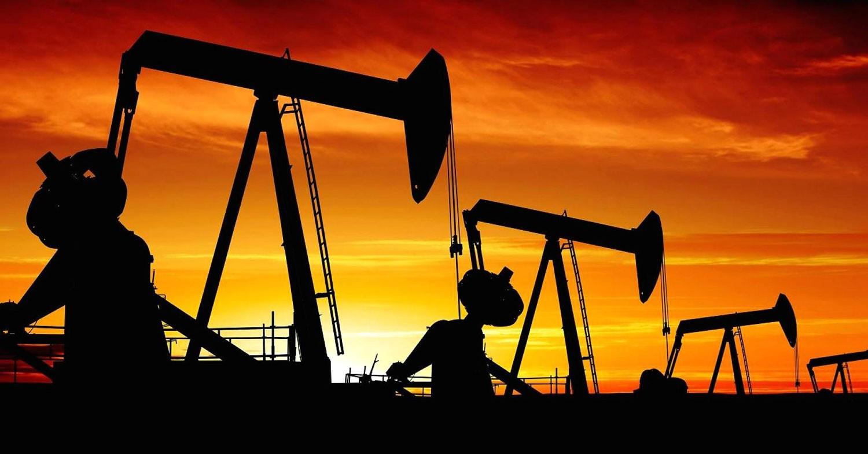 الالتزام بتخفيضات إنتاج النفط  بلغ 111%