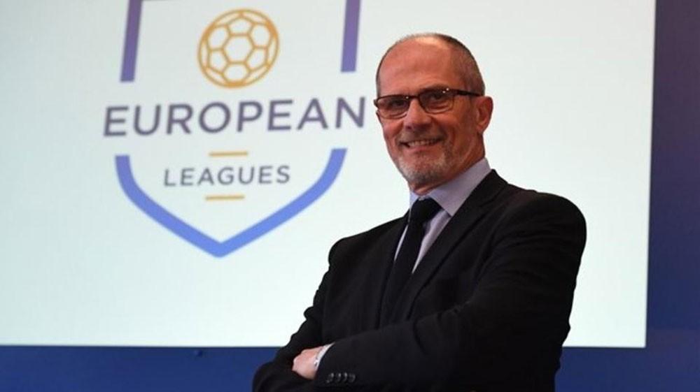 """""""الدوريات الأوروبية"""" تقترح توزيعاً مالياً أكثر عدالة"""
