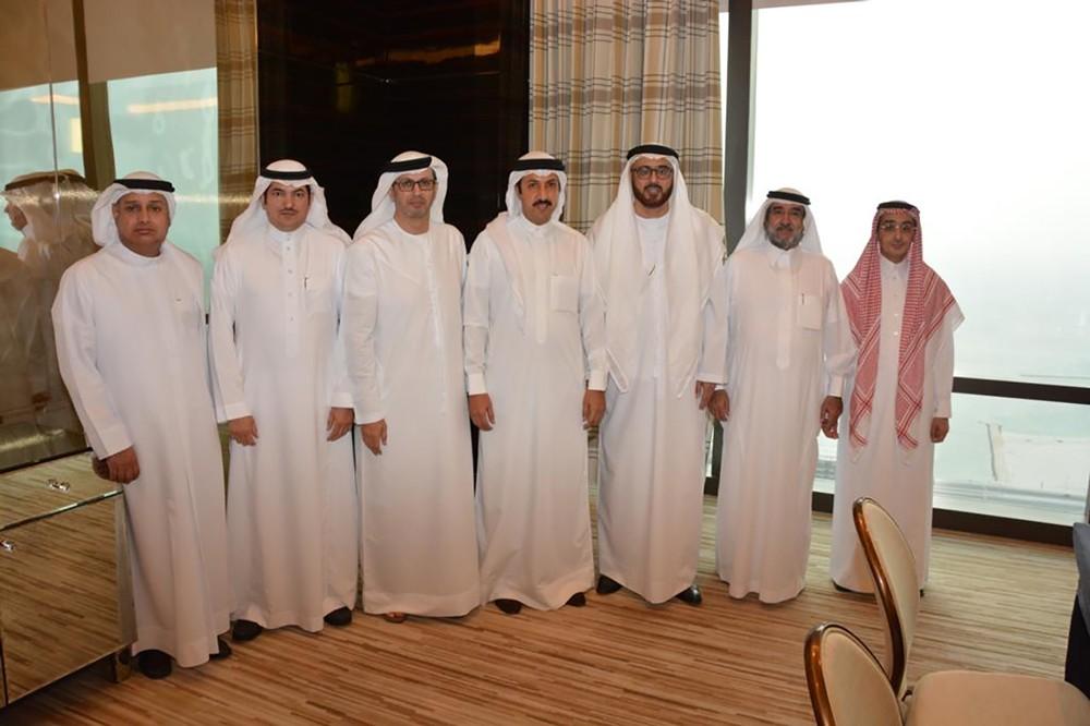 """""""إعلان البحرين"""" يؤكد أهمية استثمار الفكر في خدمة السلام والتنمية"""