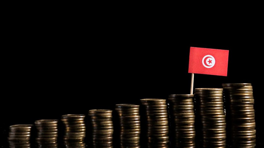 مصدر حكومي: تونس ستبيع سندات دولية بمليار دولار