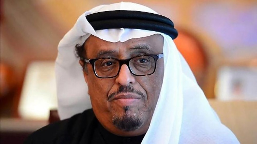 خلفان: قضية خاشقجي تبرهن على شفافية القيادة السعودية