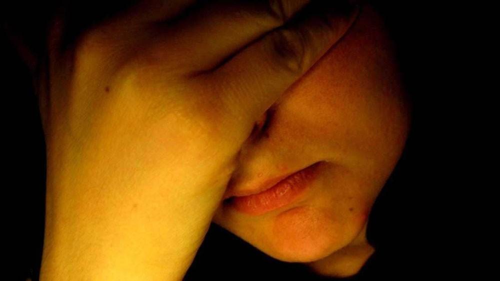 دراسة تكشف عن علاقة الاكتئاب بهذا النوع من الأغذية