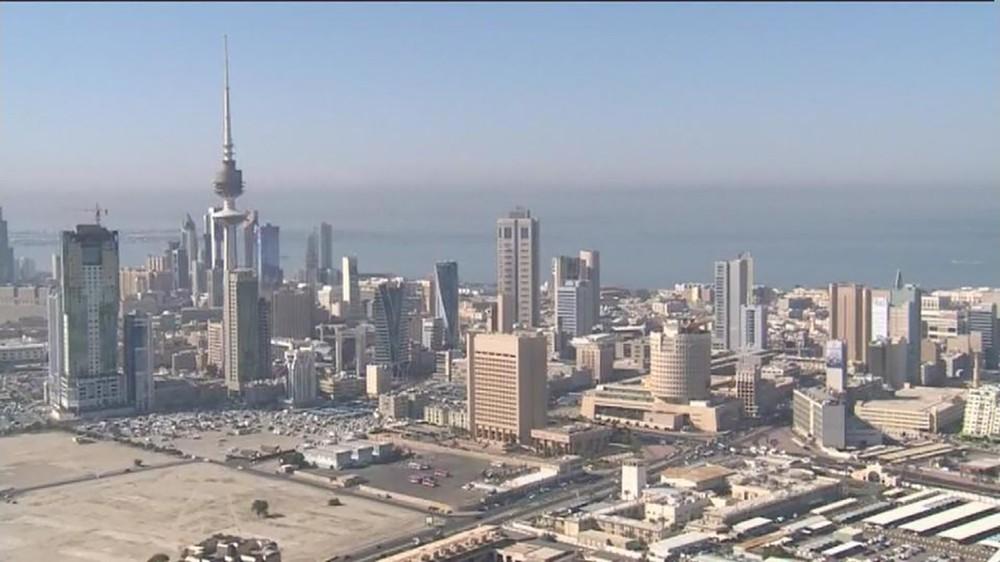 التضخم في الكويت يرتفع 0.27% في سبتمبر