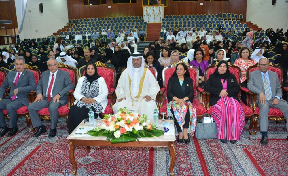 إنجاز البحرين تدشن حفل التكريم السنوي لمنتسبي وزارة التربية والتعليم