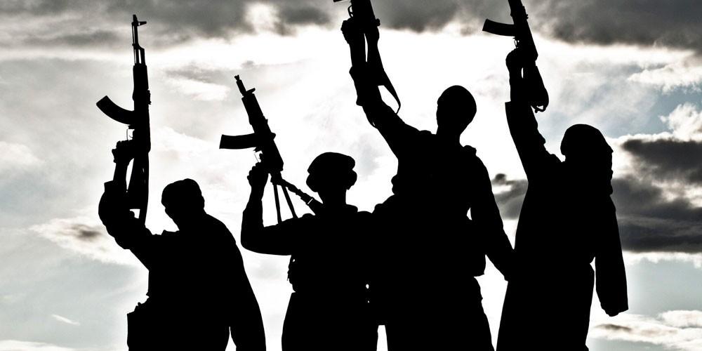 البحرين تعلن عن تصنيف ثلاثة عشر فردا ضمن قائمة الإرهابيين
