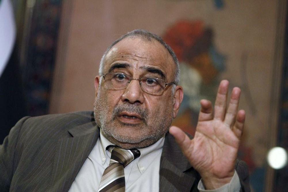 العراق.. هل يتمكن عبدالمهدي من تمرير حكومته؟