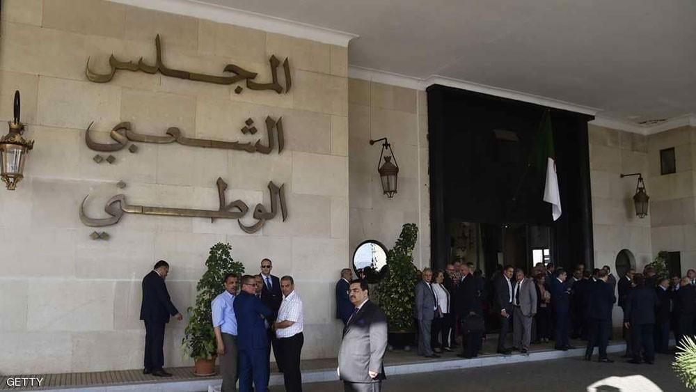 الجزائر.. ترشيح اسم جديد لمنصب رئيس البرلمان