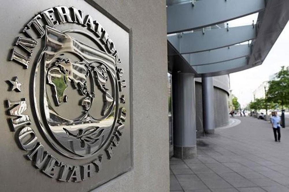 المغرب يتوقع اتفاقا مع صندوق النقد على خط ائتمان جديد بنهاية العام