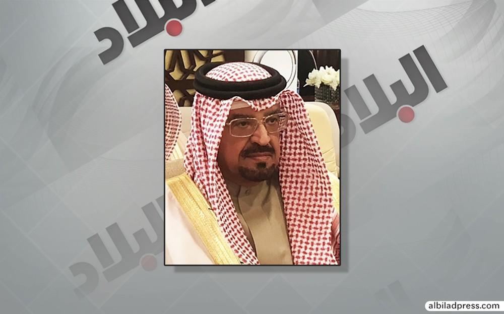 سفير البحرين بالرياض يشيد بنتائج زيارة سمو ولي العهد إلى الرياض