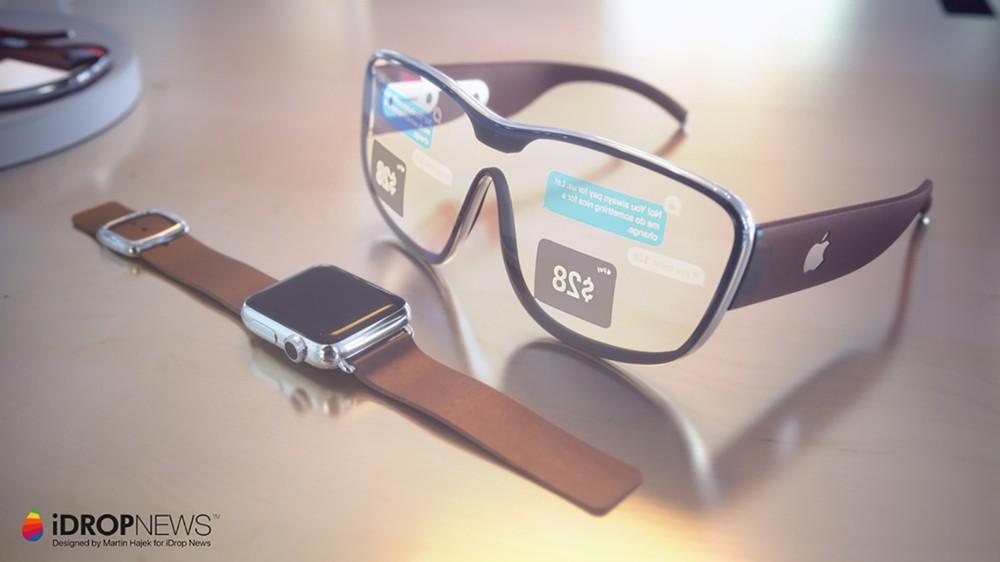 نظارات ذكية مدعومة بالمساعد الرقمي Alexa ستصل بحلول نهاية هذا العام