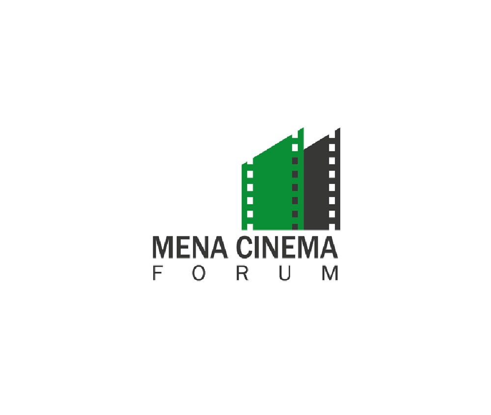 """""""منتدى سينما الشرق الأوسط"""" يدشن دورته الأولى في دبي"""