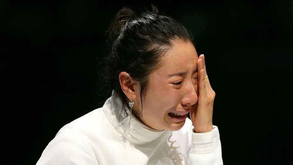 لماذا نرتاح بعد البكاء؟ .. اليابانيون اكتشفوا السبب