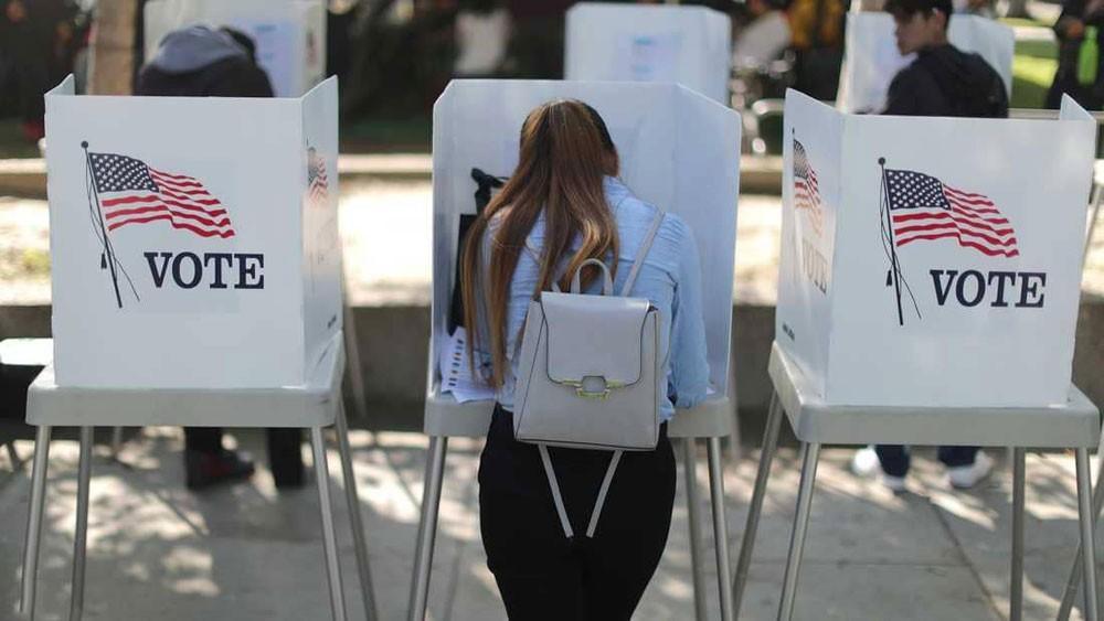 حقائق عن الانتخابات النصفية.. وتأثيرها على ترامب