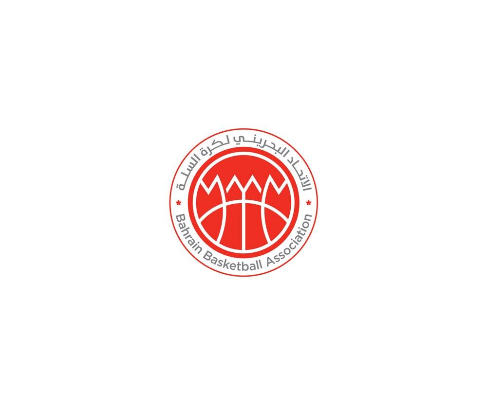 12 لاعبا في قائمة منتخب السلة استعدادا للعربية