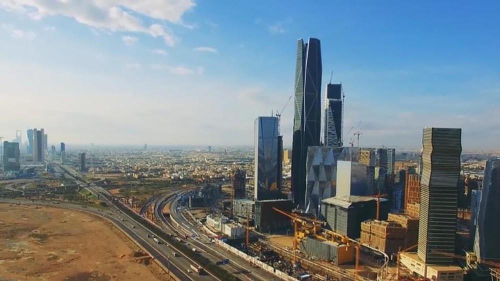 السعودية تعفي الدول الأقل نمواً من 6 مليارات دولار