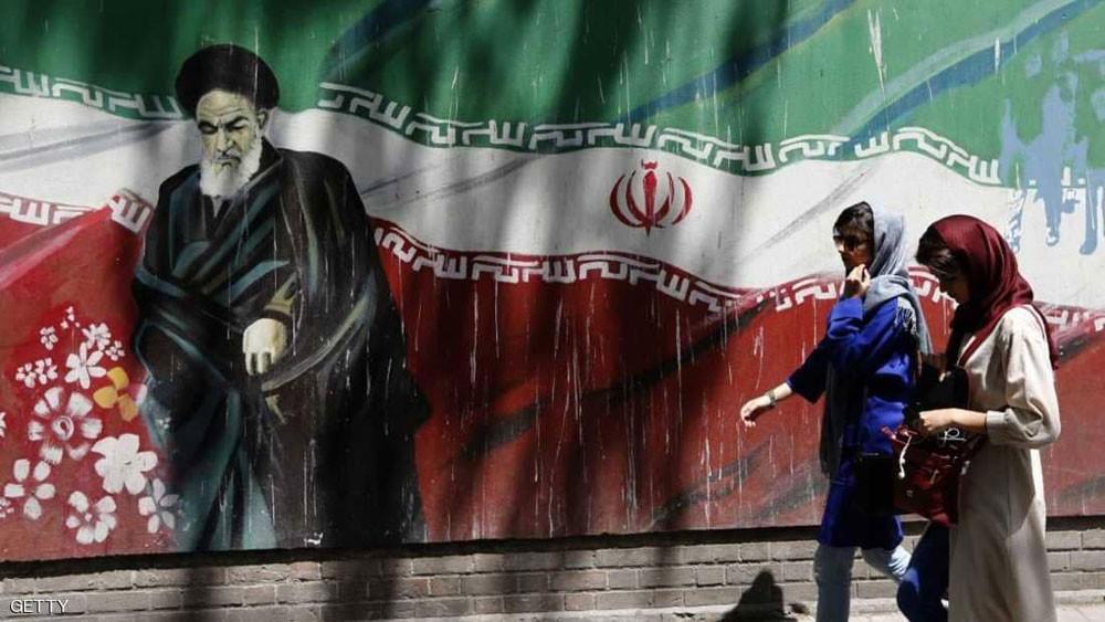 """رغم إرهاب إيران.. أوروبا تتمسك بالعلاقة مع """"بلد الانتهاكات"""""""