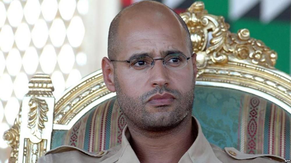 ليبيا.. مطالبة دولية بتسليم ضابط الإعدامات وسيف الإسلام