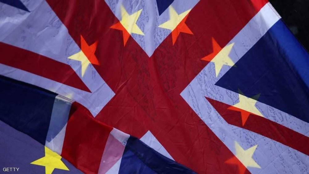 دعوة جديدة لتصويت ثان بشأن انفصال بريطانيا