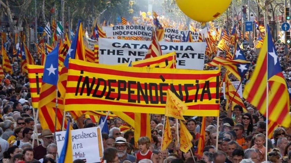 إسبانيا: نمو الإنفاق السياحي 2.5% لـ 82 مليار دولار