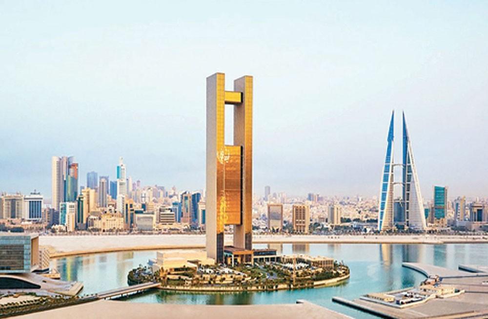 البحرين تحقق نمواً اقتصادياً بالقطاع غير النفطي نسبته 3.5% خلال 4 سنوات