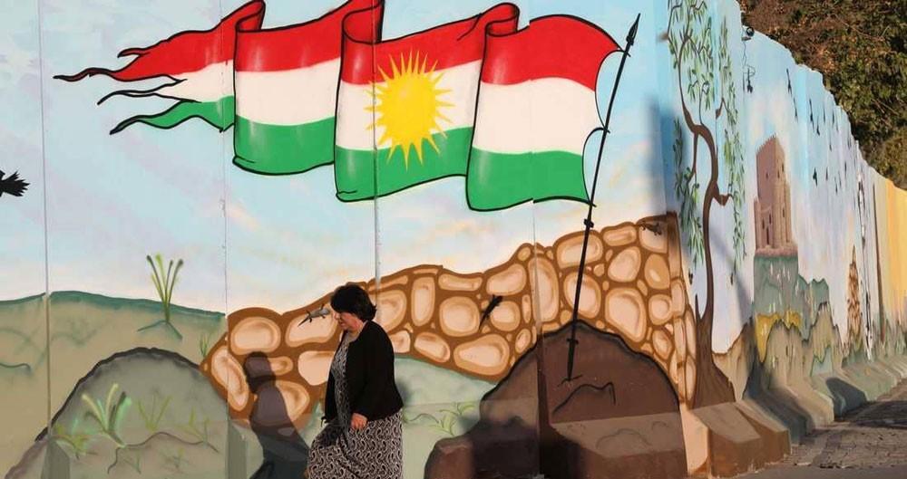 """النخبة والشارع في كردستان: المصالح الحزبية """"ستحكم"""""""