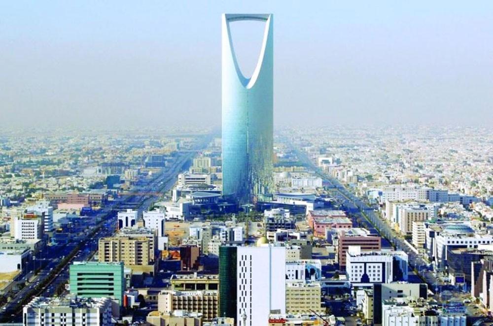 ارتفاع مؤشر PMI الرئيسي الخاص بالسعودية من 53.4 نقطة