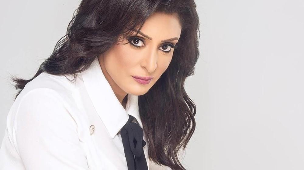 """توقيف مذيعة مصرية متهمة بـ""""خطف طفل"""""""