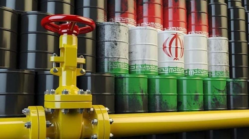 ما هي الدول التي حصلت على إعفاءات لاستيراد نفط إيران؟