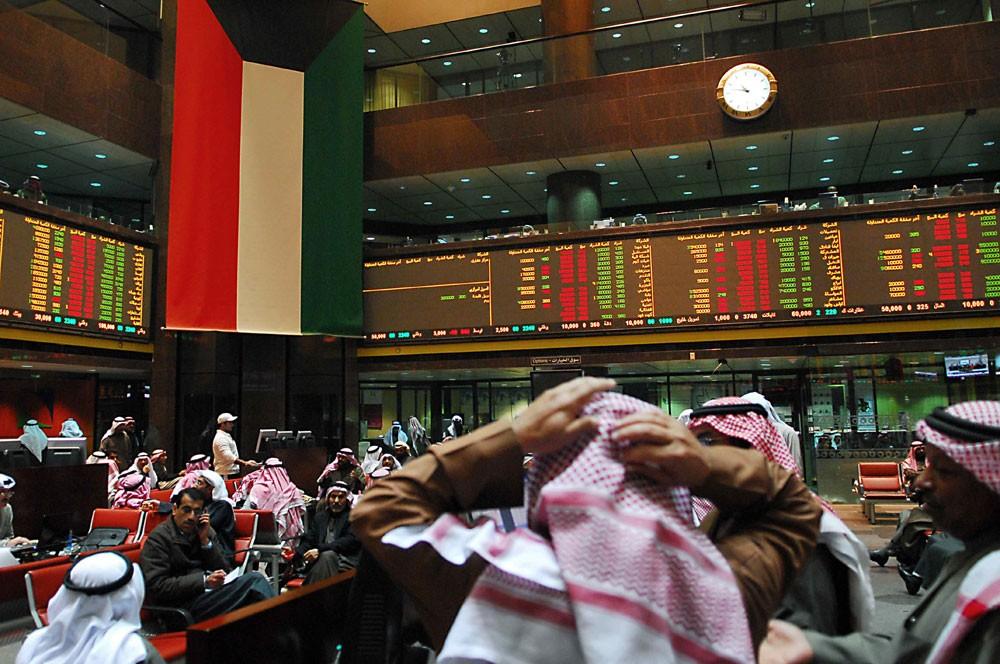 الكويت : نظام جديد لتداول الأوراق المالية غير المدرجة
