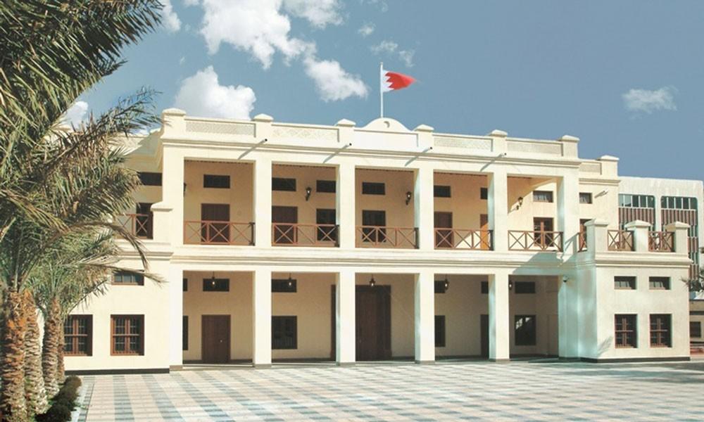 """""""الدستورية"""" تقرر حجز الدعوى للحكم لجلسة الاربعاء 28 نوفمبر"""