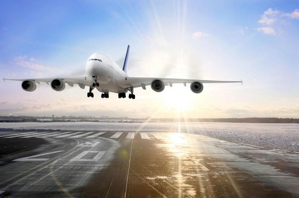 طموحات قطاع الطيران تصطدم بواقع الحرب التجارية المستعرة