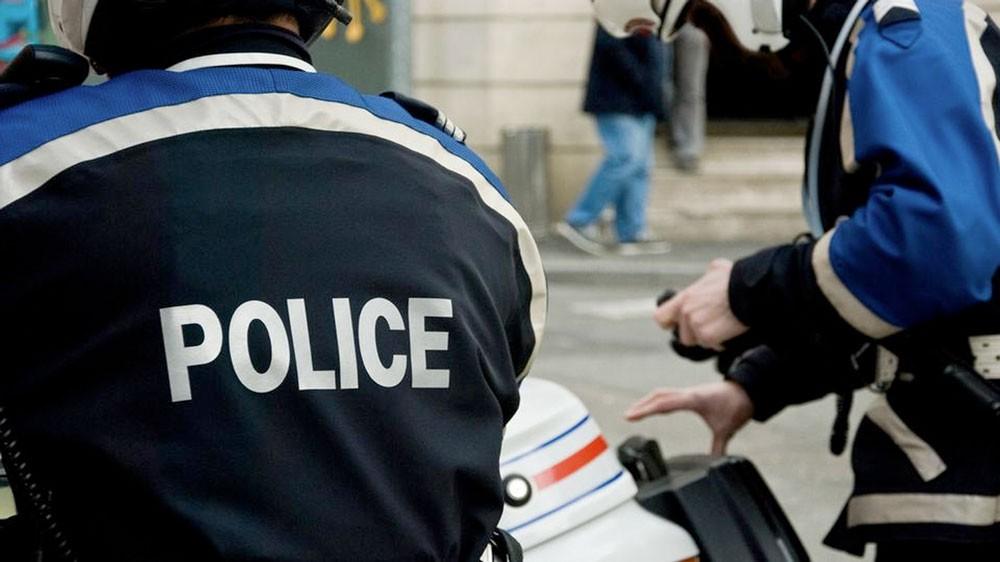 فرنسا.. الشرطة تعتقل امرأة هددت بتفجير قنبلة في مستشفى
