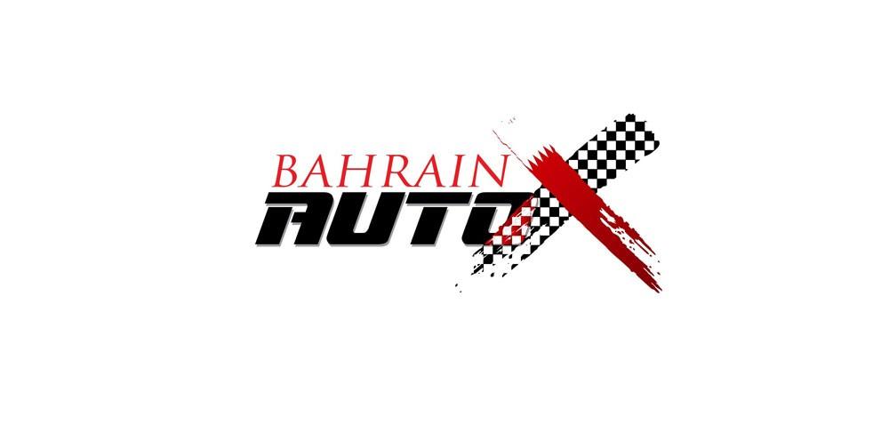 اتحاد السيارات يفتتح موسم (أوتوكروس البحرين) اليوم بأول سباق