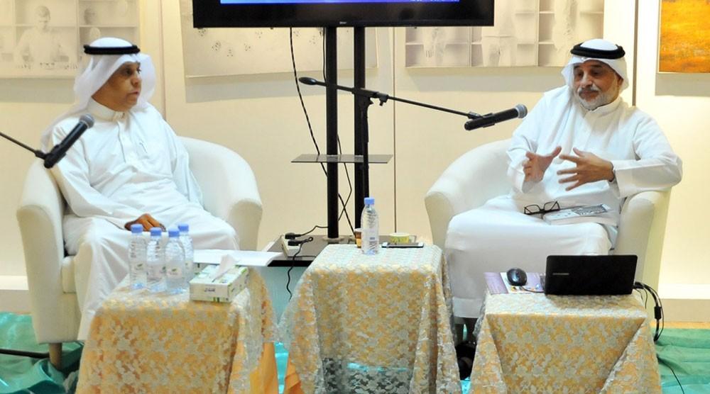 بيت السينما يعرض ويناقش أعمال المخرج عبدالمحسن المطيري