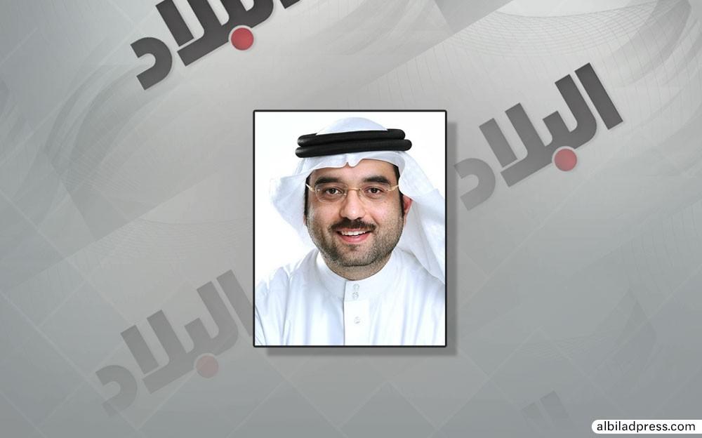 المرشح أحمد السلوم: مجلس النواب يؤثر على حياة المواطن.. فاحسنوا الاختيار