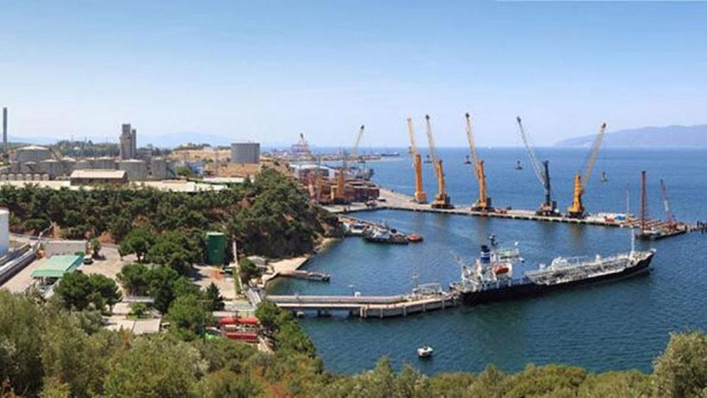 منح تركيا إعفاء بـ25% من العقوبات النفطية على إيران