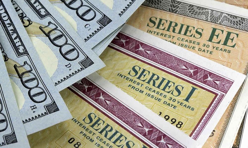 عوائد السندات الأميركية عند أعلى مستوى في 10 سنوات