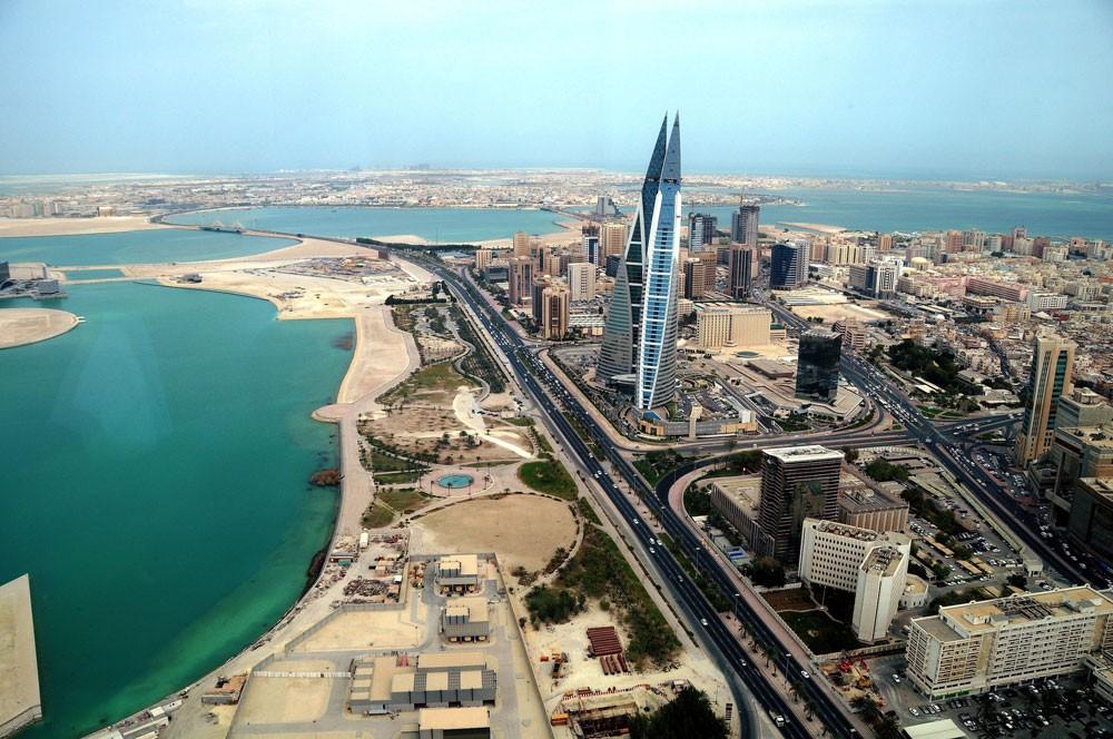البحرين تدين الحادث الإرهابي في مدينة ملبورن في إستراليا