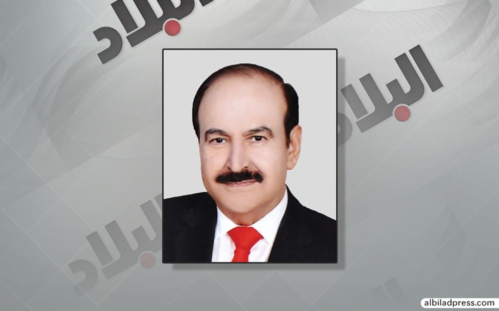 وزير شؤون الكهرباء يشيد بتدشين كرسي الملك حمد للحوار بين الأديان في جامعة سابينزا