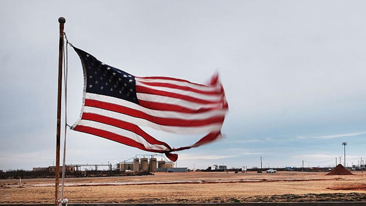 النفط الأميركي.. أطول موجة خسائر يومية منذ 34 عاماً