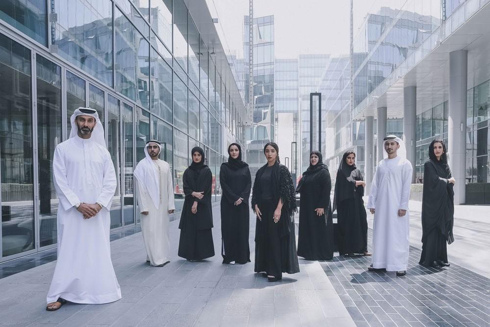 """دبي للتصميم يستضيف الدورة الرابعة من """"أسبوع دبي للتصميم"""""""