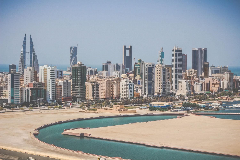 البحرين افضل دول المنطقة كوجهة للأعمال