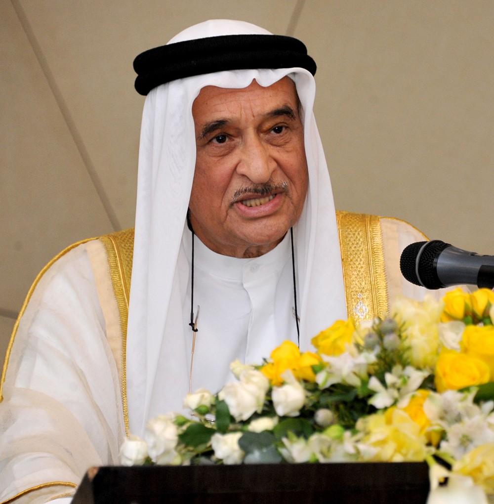 """رئيس المجلس الأعلى للصحة  يرعي """"مؤتمر طب مكافحة الشيخوخة"""" يناير المقبل"""